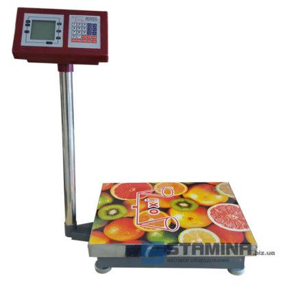 Товарные весы OXI 150 кг и 300 кг
