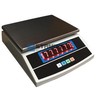 тзе фасовочные весы